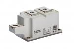 인피니언 테크놀로지스가 솔더 본드 기술을 적용한 사이리스터/다이오드 모듈 제품군에 새로운 50mm 모듈을 추가한다