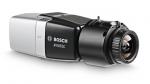 보쉬시큐리티시스템즈 화재 기반 감시 카메라 AVIOTEC