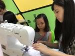 서울시가 여름방학 어린이 체험프로그램을 실시한다