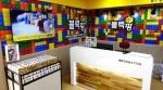 무제한 레고대여 전문점 블럭팡이 18일부터 20일까지 열리는 코엑스 프랜차이즈 박람회에 참가한다고 밝혔다
