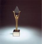 제13회 국제 비즈니스 대상 수상자 발표됐다
