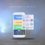 모바일 상품권 전문기업 스마트콘이 소셜미디어/빅데이터 응용 개발 업체인 크레이지랩과 제휴를 체결하고 상품권 서비스 전반에 걸쳐 기술 협력을 추진한다