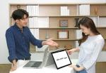 삼성전자가 G마켓, 옥션에서 삼성 노트북 7 스핀 출시 프로모션을 9월 3일까지 진행한다