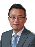 리미니 스트리트, 한국 지사장 선임하고 국내 시장 본격 진출