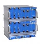 Artesyn Embedded Technologies는 Artesyn Embedded Computing, Inc.의 컨트롤세이프 플랫폼이 Safety Integrity Level 4 인증을 획득했다고 발표했다