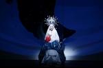 오페라 마술피리 중 한 장면