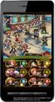 반다이남코 엔터테인먼트가 전 세계 4500만 다운로드를 돌파한 인기 모바일 게임 앱 원피스 트레저 크루즈의 네이버 공식 카페를 개설하고 기념 이벤트를 진행한다
