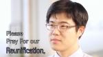통일좋아요가 광복절 기념 및 페이스북 팔로워 3만 돌파기념 통일 홍보 영상을 제작했다
