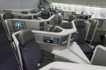 아메리칸 항공은 인천국제공항과 댈러스/포트워스국제공항을 잇는 노선에 새롭게 단장한 보잉777-200 기종을 도입해 오늘부터 운항을 시작할 예정이다