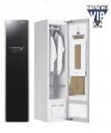 미국 가전 전문 유력 매체인 트와이스의 VIP 어워드에서 최고 제품으로 선정된 LG 스타일러