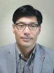 용인송담대 이원철 교수