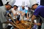 365 바른 식생활 냠냠 SCHOOL 비빔밥 만들기 퍼포먼스