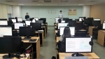 인터넷으로 치르는 중국어급수시험 HSK iBT의 모의고사가 9월 3일 탕차이니즈 강남시험센터에서 시행된다