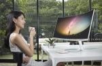 삼성전자가 오는 2일 독일 베를린에서 개최되는 IFA 2016에서 퀀텀닷 커브드 모니터 3종을 공개하며, 퀀텀닷 디스플레이 기술 확산에 나섰다