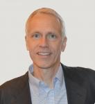 브라이언 코빌카 교수(Prof. Brian K. Kobilka)