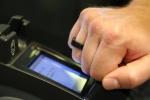 인피니언의 보안 칩이 세계 최초 NFC 결제 반지에 채택됐다