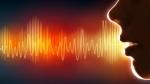 업그레이드된 노르딕의 스마트 리모트3 레퍼런스 디자인은 동급 최강의 음성제어 및 탁월한 성능대비 전력소모 특성을 모두 겸비하고 있다