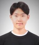건국대학교 생명특성화대학 이영준 학생이 제27회 생명시스템 자기공명 국제학술대회에서 젊은 과학자상을 수상했다
