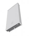 AIR 6468은 최초의 상용 뉴 라디오로 에릭슨의 매시브 MIMO 및 멀티유저 MIMO 5G 플러그인을 지원한다