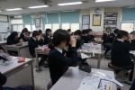WISET 충청권역사업단, 대전 지역 학생들 대상 '찾아가는 실험실' 운영