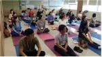 한국보건복지인력개발원이 2016년 정신건강증진사업 교육을 성황리에 종료했다
