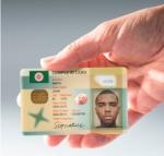 젬알토가 카메룬에 신분 도용 방지용 전자신분증 솔루션을 공급한다