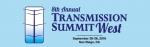 트랜스미션 서밋이 26일부터 28일까지 미국 캘리포니아주 샌디에고에서 개최된다