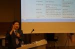 한국어린이집총연합회 법인·단체등분과위원회가 2016 제4회 보육인대회, 유보통합설명회를 개최했다