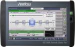 Anritsu Network Master MT1000