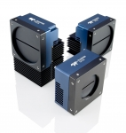 Teledyne DALSA는 업계 최고의 Piranha XL 제품군에 신규 멀티라인 컬러 CMOD TDI 카메라를 추가했다고 발표했다
