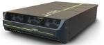 바이올린메모리가 Flash Storage Platform 7650, 7450 솔루션을 발표했다