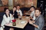바닐라코가 중국의 파워 인플루언서로 불리는 왕홍(网红) 5인과 함께 서울 여성을 테마로 라이브 뷰티 방송과 에피소드 영상을 제작, 공개했다