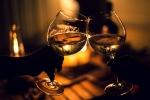 서귀포KAL호텔이 Wine & Dine 이벤트를 실시한다