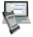 Anritsu Power Master MA24507A