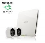 넷기어 보안 카메라 알로, 삼성 스마트씽즈 IoT 플랫폼 지원… 기기 호환 가능