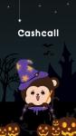 리워드 앱 '캐시콜', 출시 3달 만에 18만 다운로드 달성