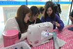 시립동대문청소년수련관이 10월 한 달간 매주 토요일에 지역 청소년에게 창의적 체험활동 및 진로탐색 프로그램을 제공하는 2016 놀라운 토요일 서울EXPO in DDM를 실시한다