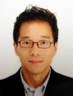 건국대학교 글로컬캠퍼스 의료생명대학 의생명화학과 임지홍 교수