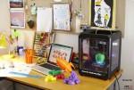 영일교육시스템이 추석을 맞이하여 전세계 10만대 판매의 위업을 달성한 메이커봇의 3D 프린터와 PLA 필라멘트, PC용 오실로스코프 피코스코프의 특별 할인 프로모션을 진행한다