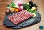 비프앤램 뉴질랜드가 6일 뉴질랜드 자연이 키운 소고기 추석 선물세트의 홈쇼핑 판매를 지원한다