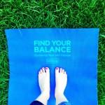 힐튼은 미국 내 40여 호텔에서 '목적있는 회의'프로그램의 일환으로 요가 & 요구르트(Yoga & Yogurt) 메뉴를 제공하고 있다