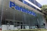 파나소닉 솔루션 및 혁신 센터 타일랜드 전경