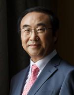 한국직업능력개발원이 22일 오전 10시부터 서울대학교 호암교수회관 컨벤션센터에서 제6회 인적자본기업패널 학술대회를 개최한다