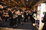 한국조폐공사가 26일 10시부터 서울 중구 소재 '대한상공회의소 중회의실A'에서 제3회 위변조방지 신기술 설명회를 개최한다