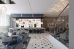 힐튼 호텔 앤 리조트가 오늘 힐튼(뉴욕증권거래소: HLT)의 몬테네그로 진출을 알리는 힐튼 포드고리차 츠르나 고라(Hilton Podgorica Crna Gora)의 공식 개관을 발표했다.