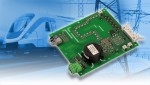 Power Integrations의 새로운 SCALE-2 플러그 앤 플레이 게이트 드라이버, 다양한 IGBT 모듈에 적합