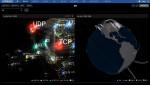 이디엄이 빅데이터 분석을 실시간으로 지원하는 로그프레소 엔터프라이즈의 최신 버전을 출시했다