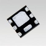도시바가 업계 주도 기술인 낮은 On-저항을 구현하는 모바일 기기의 부하 스위치용 N-채널 MOSFET 을 출시했다