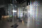 현대 모터스튜디오 서울, 'Light Society: 변화하는 빛의 세계' 전시
