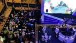 말레이시아의 정부 공식 대행사 유원인터내셔널이 10월 1일과 2일 양일간 코엑스에서 개최되는 말레이시아 이민·투자 박람회에 참가한다
